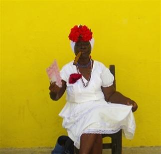 Tips voor Cuba x 8