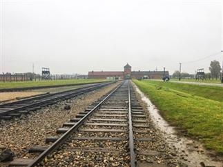 Wat moet je weten voor een bezoek aan Auschwitz?