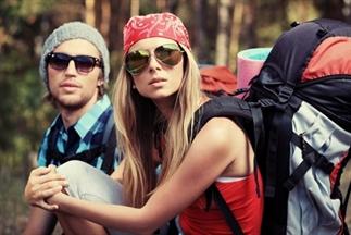 15 zeer herkenbare vervelende backpacker-situaties
