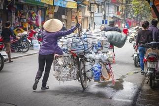 3 weken reizen in Vietnam: Dit zijn de must-sees