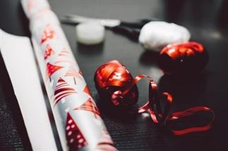 5 kerstcadeau's voor mannen budget versie
