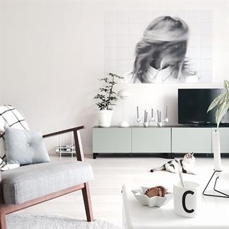 5 toffe DIY interieur ideeën