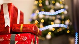 6 cadeaus die niet onder je boom lagen