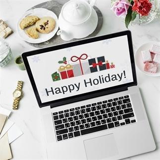 Bloggers Christmas Favorites