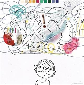 Definitie van creativiteit: wat is jouw interpreta