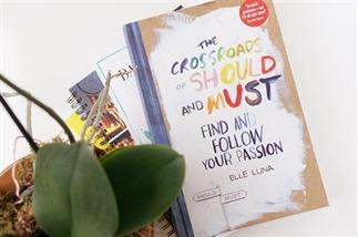 Inspirerende en motiverende boekentips