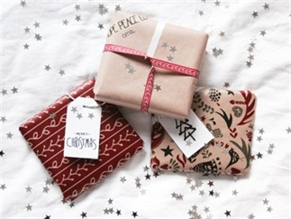 Kerst Gift Guide