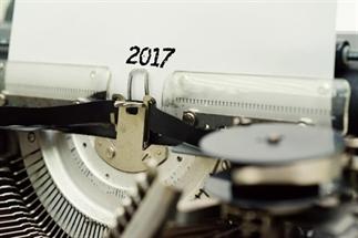 klaar voor 2017?