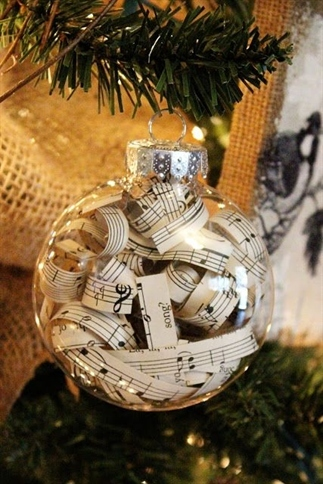 Mamapraat: Julie en haar kerstkoor