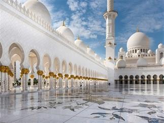 Midden-Oosten   Tips van een reisspecialist