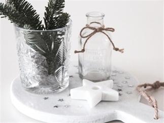 Mijn Kerst Decoraties