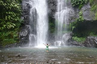Noord Bali: pareltjes midden in de natuur