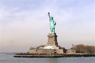 Op reis naar Amerika: wat mag je niet vergeten?