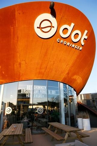 Stedentrip Groningen, de niet te missen hotspots