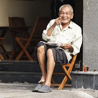 Tips Vietnam: De ultieme lijst met reistips