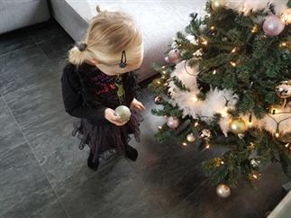 Wat maakt het nou voor jou een echte kerst?