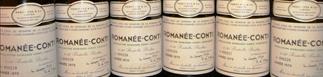 7 dingen die je als wijnliefhebber moet weten over