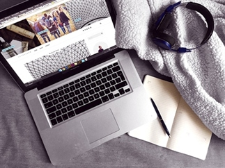 Tips om jou business emails te perfectioneren