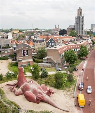 Tips voor een weekendje weg in Arnhem
