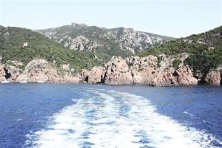 5x Waarom Jij Corsica Moet Bezoeken