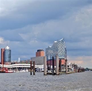 Een citytrip Hamburg in 10 highlights