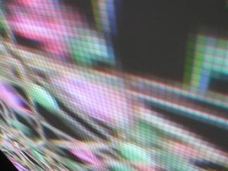 Je doet het fout! 6 tips voor sneller internet