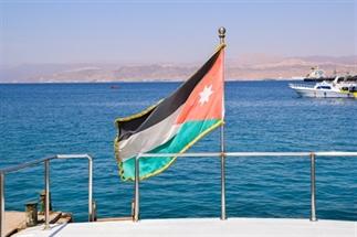 Jordanië | Wat te doen in Aqaba?