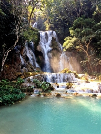 3 dingen die je moet doen als je Laos bezoekt.