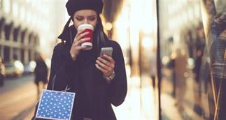 3x apps voor koffieliefhebbers