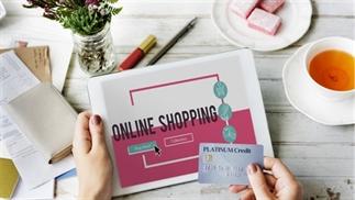 5 dingen die ik irritant vind aan online shoppen