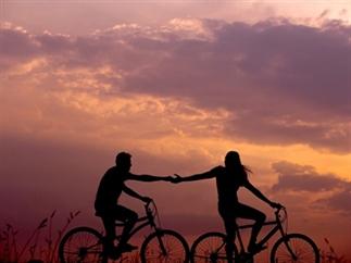 5 X De mooiste fietsroutes in Nederland