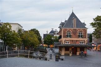 6 Tips voor je bezoek aan Leeuwarden!