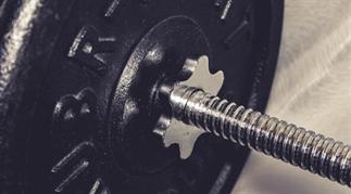 8 tips om jezelf weer aan het sporten te krijgen