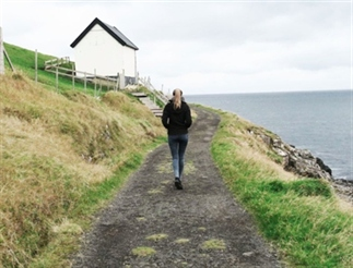 Alles Wat Je Moet Weten Over De Faroer Eilanden