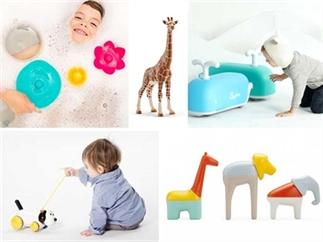 De 10 tofste plastic fantastic speelgoed merken