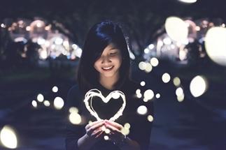 De 9 beste Valentijnsdag tips