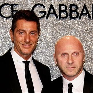Dolce & Gabbana zegt bye-bye aan modellen