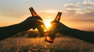 Een maand alcoholvrij leven: dit is onze conclusie