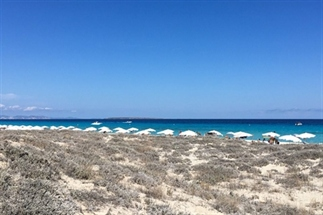 Formentera: voor op je bucketlist