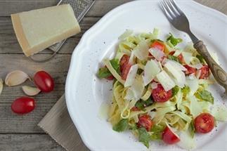 Heerlijk reis- en food event: Little Italy