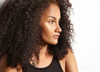 Ingrediënten Die De Elasticiteit Van Je Haar