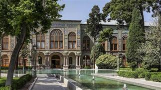IRAN   Wat je wil weten voordat je op reis gaat