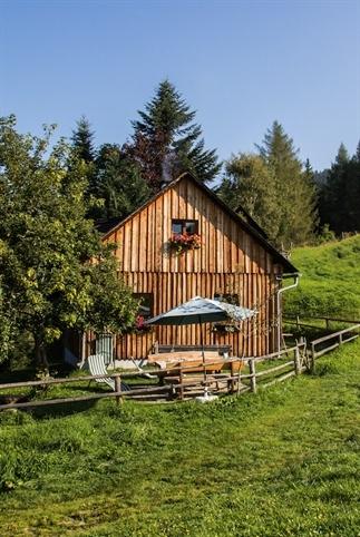 Jodelahiti! Het ultieme heidi-gevoel in Oostenrijk
