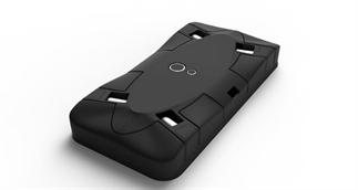 Kickstarter Monday: perfecte foto met deze gadget