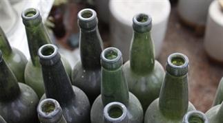 Maand zonder alcohol: de lichamelijke gevolgen