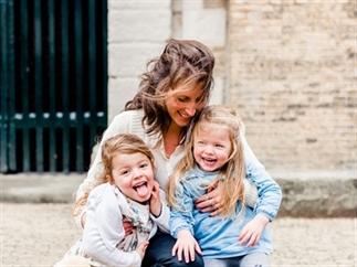 Mijn 15 persoonlijke tips voor andere mama's