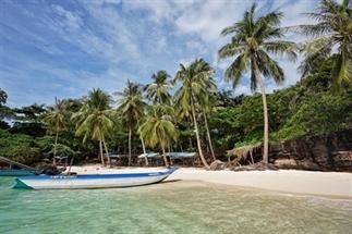Phu Quoc - Vietnam's eiland paradijs