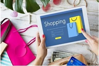 Shoplog | Altijd shoppen met korting!