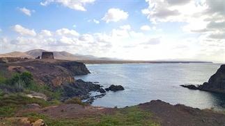 Tips voor vakantie in Fuerteventura