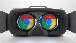 Virtual Reality, WebVR en SEO